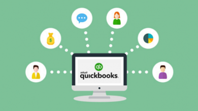 Photo of How to Use QuickBooks 24/7 Technical Support Number 1844-857-4846
