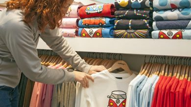 Photo of T-Shirt Design Tips: How to Avoid the 5 Most Common Mistakes