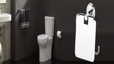 Photo of How Bathroom Accessories Suppliers Help You to Get Classy Accessories in Budget?