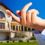 Apartment management Services
