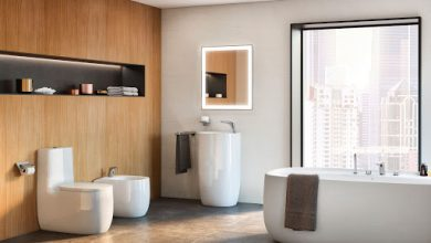 Photo of Bathroom Accessories: Which one is the most luxurious bathroom?