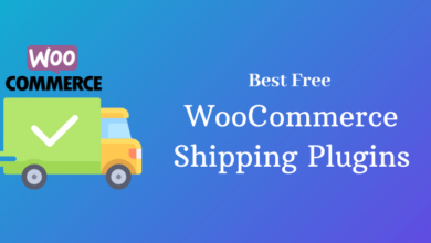 Photo of 10 Best WooCommerce Shipping Plugins to Choose in 2020