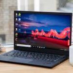 Best Laptops Reviews