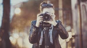 Photo of Best Low Light Digital Camera