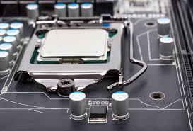 Photo of Best Motherboard For i7 9700k