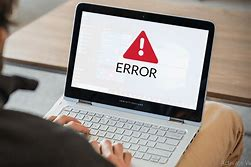 Photo of How To Encounter QuickBooks Error 108?