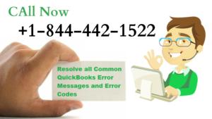fix-quickbooks-error