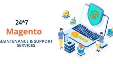 Photo of Is Magento Service Essential For Ecommerce Store