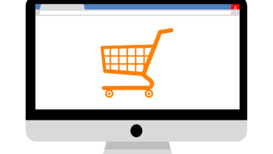 Photo of Top 7 Online Shopping Sites in the UK