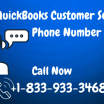 quickbooks-customer-service-phone-number