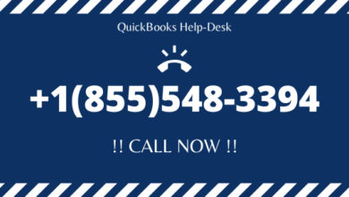 Photo of QuickBooks Error Code OLSU 1013