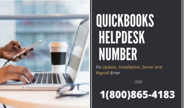 Photo of Apply Secret Techniques to Fix QuickBooks Error 392