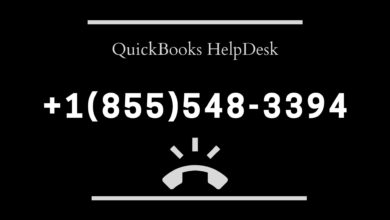 Photo of QuickBooks Customer Service Phone Number