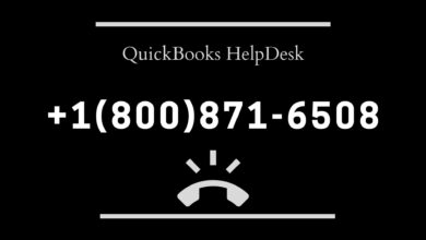 Photo of QuickBooks Error C=387