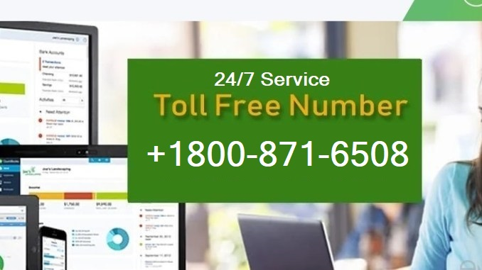 Sage 50 Tech support phone Number