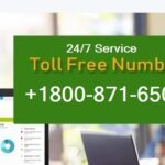 QuickBooks Proadvisor Support Number