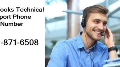 Photo of Contact the QuickBooks Online Customer Support team