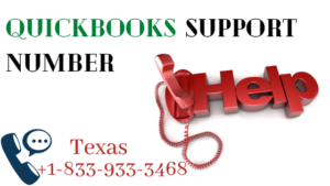 quickbooks-support-number-texas