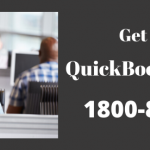 Quickbooks error C=9