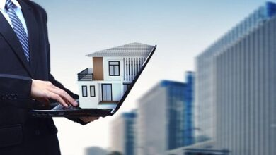 Photo of '7' Ideas to Maintain Long Term Financial Growth in Real Estate Business!