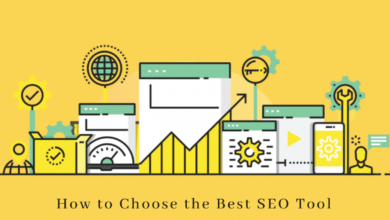 Photo of A Comprehensive Analysis – How to Choose the Best SEO Tool