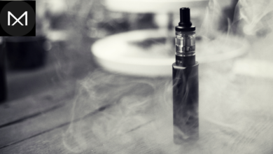 Photo of What Are The Vaping Trends And Predictions For 2020?