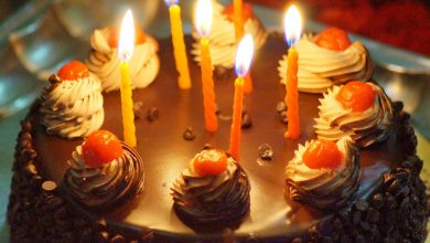 Photo of 06 Fun-Filled Birthday Ideas To Double The Excitement Of The Celebration