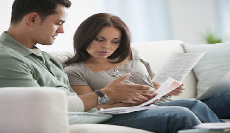 credit card debt reduction services with Resolvly