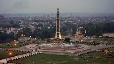 Photo of Best Housing Societies In Lahore