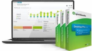 quickbooks-support