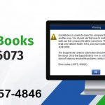 quickbooks-error-6073