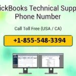 QuickBooks Error PS060
