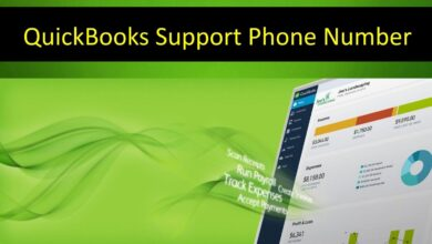 Photo of Solve QuickBooks Support Phone Number 1866-(644)-7717