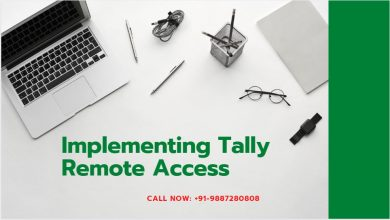 Photo of How to Implement Tally Remote Access & Few FAQs?