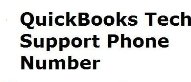 Photo of QuickBooks Tech Support Desktop Phone Number @^1866-(644)-7717