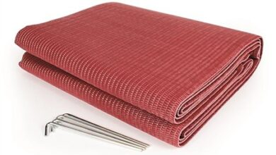Photo of Three Reasons to Pick Up Some RV Awnings Mats