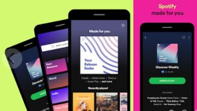 Photo of Spotify! New Music, Albums, And Podcasts