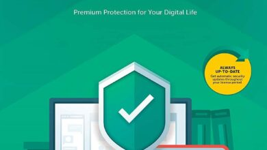 Photo of Kaspersky Anti-Ransomware works in daily life