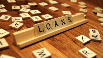 Photo of All you need to know about Debt Consolidation Loans