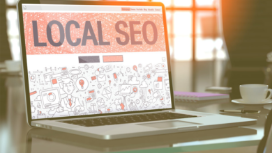 Photo of 7 Simple Yet Amazing Tips For Improving Local Seo For Your Small Business