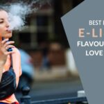 BEST ELEMENT E-LIQUID FLAVOURS YOU'LL LOVE TO TRY - Voro Vape