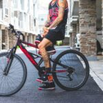zizzo bike reviews