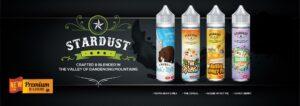 Nicotine E Juice Australia
