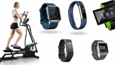 Photo of High-Tech Fitness and Health Gadgets to Invest in 2020