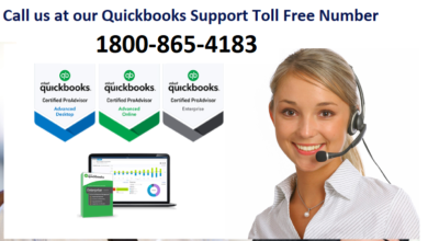 Photo of Fix QuickBooks Error 15212 : Dial 1800-865-4183