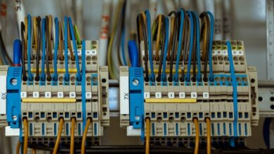 Photo of Fuse Problems 101: Testing And Identifying Fuse Problems