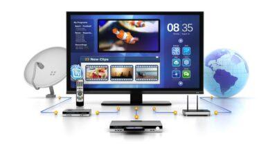Photo of Cheap IPTV Reseller Panel