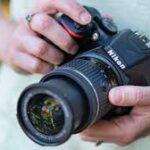 Digital Cameras under $50