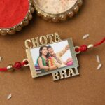 buy kids rakhi online