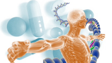 Photo of Personalized Medicine Market Share 2020 – Industry Trends and Forecast Analysis 2027